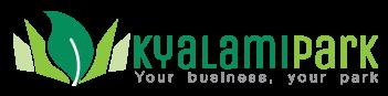 Kyalami Business Park, Johannesburg