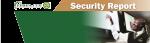 Nov 2020 Security Report